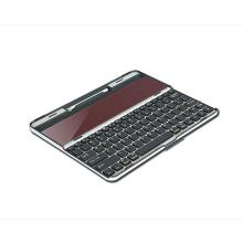 Solar-Tastatur für iPad-Serie und andere Marke (schwarz) (SDL-JT2012B)