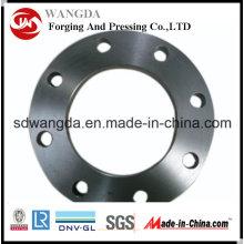 JIS 1k V7815 JIS F 7805 Судостроение Фланцы из углеродистой стали