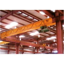 Box Bee Bridge Eot Crane (LD-02)