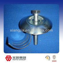 EN74 BS1139 échafaudage Limpet Coupleur / Limpet pince