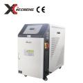 160 Grad Wasser Typ Hochtemperatur-Kunststoff-Form Temperaturregler