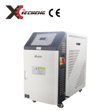 160 degree water type High temperature plastic mold temperature controller