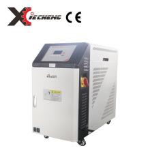 160 градусов вода Тип высокотемпературный пластичный регулятор температуры прессформы