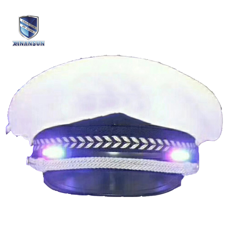 traffic led light