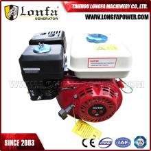 Honda kleiner 5.5HP Gx160 Benzinmotor für Wasserpumpe