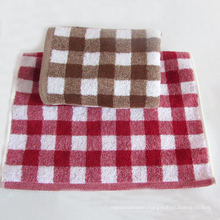 Cheap Price Face Towel From Textile Factory