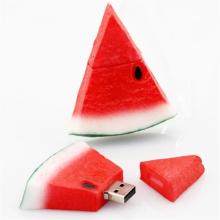 ПВХ флэш-памяти пользовательских USB флэш-накопитель