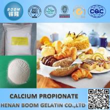 feed grade granular preservatives 282 in emulsifiers calcium propionate msds for europe