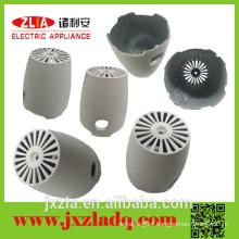 Aluminum led bulb parts for led downlight