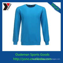Uniforme de football vente chaude, conception personnalisée votre propre maillot de football, manches longues maillot de football