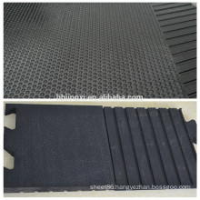 Rubber Stable Mat / Cow Mattress