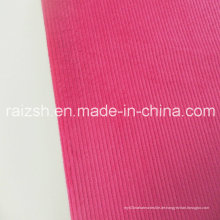 Cotton Cord Stretch Cord Hose Stoff für Kinder