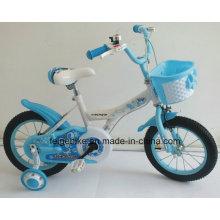 """Fertigung 12 """"/ 16"""" / 20 """"Kinder Fahrrad Fahrrad Kinder Fahrräder (FP-KDB-17083)"""