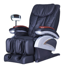 RK2106C Robotic Massage Chair With LCD Controller