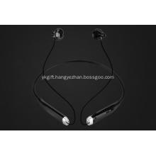 Neckband wireless Sport Earphone for Running