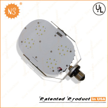 Canopy Replacement, Latest Design 120W LED Retrofit Kit Light