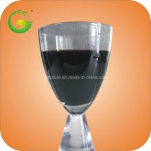 Extracto de Sophora Alopecuroide-Líquido Marinho