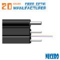 FTTH fabricante de cable de fibra óptica en línea