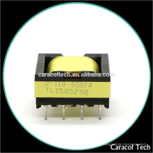 Oem Efd Ferrit-Hochspannungs-Pushpull-Transformator für tragbaren Transformator