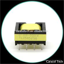 Oem Efd Ferrite High Voltage Pushpull Transformer para transformador portátil