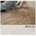 Fluffy rugs cheap pink shaggy rugs outdoor carpet