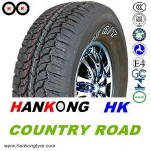 31X10.50r15lt bei SUV Reifen Pick Reifen Passenger 4X4 Reifen