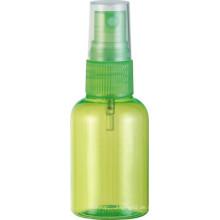 Plastikflasche, Parfümflasche, PE-Flasche (WK-85-4C)