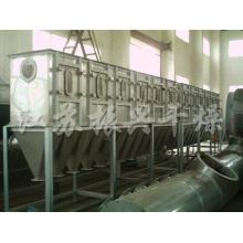 Secadora horizontal de alta calidad Serie Xf
