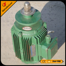 Top quality cooling tower electric motors