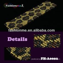 acessório de sapato FH-A002 em Fashionme