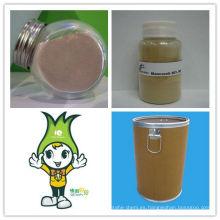 Fábrica de suministro directo Fungicida Mancozeb 85% TC, 80% WP, 70% WP, 50% WP