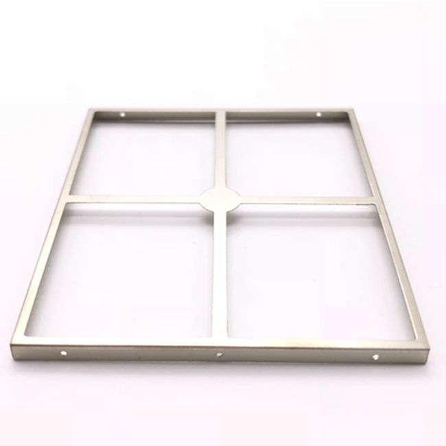 Dongguan-China-Customized-emi-rf-Shielding-Frame (1)