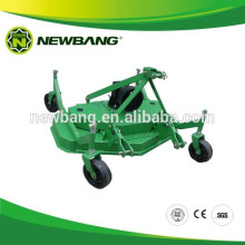 Моторная косилка ATV 16hp двигатель