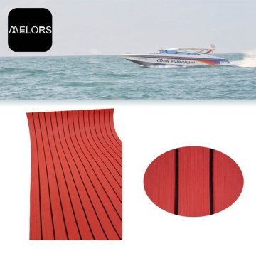 Melors Marine Mats For Boats Wasserdichter Bootsboden