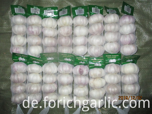 Where Can I Buy Fresh Garlic