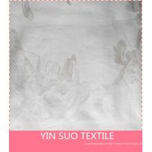 C60x40x173x120, beau blanchi, largeur supplémentaire, sain, literie, literie d'hôtel, jacquard, tissu