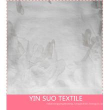 C60x60x173x156 cheap bleached extra width satin bedding use hotel bedding jacquard textile cloth