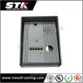 Aleación de aluminio a presión fundición para puerta y ventana (STK-ADO0001)