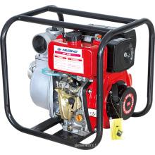 """Diesel Water Pump WP-50D (2""""/2inch)"""
