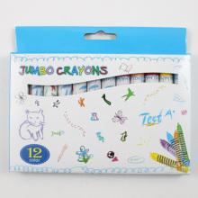 Crayon YH30016