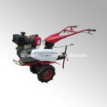 Machinerie agricole Cultivateur à moteur diesel (HR3WG-5)