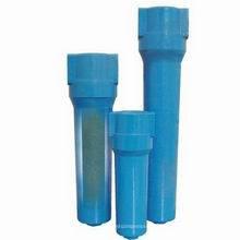 Сжатый воздушный фильтр Hankson