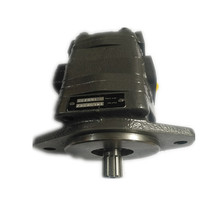 Bagger EC480D Zahnradpumpe 14602247 Teile