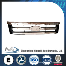 Peças de carroceria Car Grill Front para Ford Ranger 2010-2012