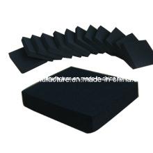 SBR Styrene-Butadiene Rubber Foam Neoprene