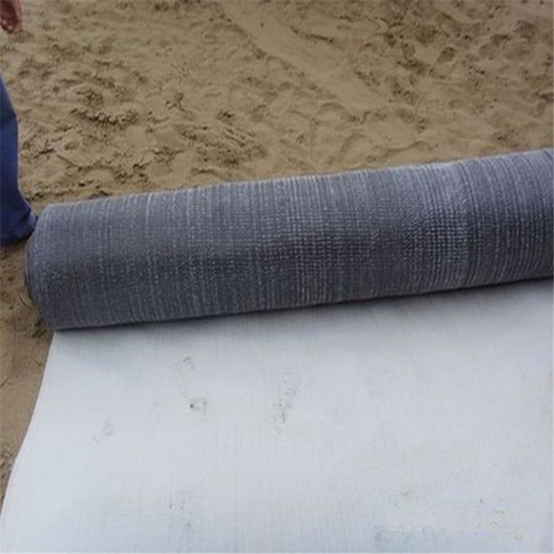 Geotextile In Pakistan
