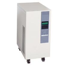 Uninterrupted Power Supply Low Frequency 3kVA