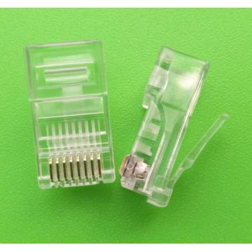 Connecteur RJ45 UTP cat5e