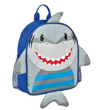 SHARK MODELLING BACKPACK-0