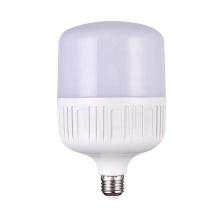 household plastic high precision led bulb mould
